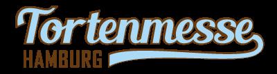 Tortenmesse Hamburg-Logo